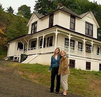17 Best Images About Movie Locations On Pinterest Carrie