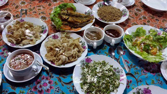 Travel Diary Kelantan – Part 3 -