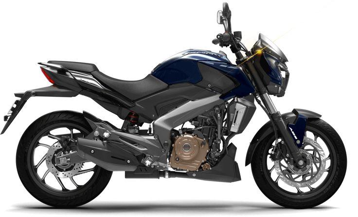 Bajaj Dominar 400 available Colours & Bike Images in India- Bajaj Auto