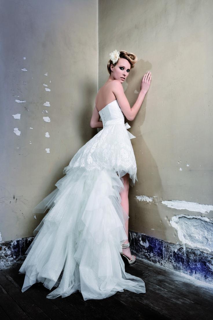 Kim Zolciak Wedding Dress Designer - Wedding Dress & Decore Ideas