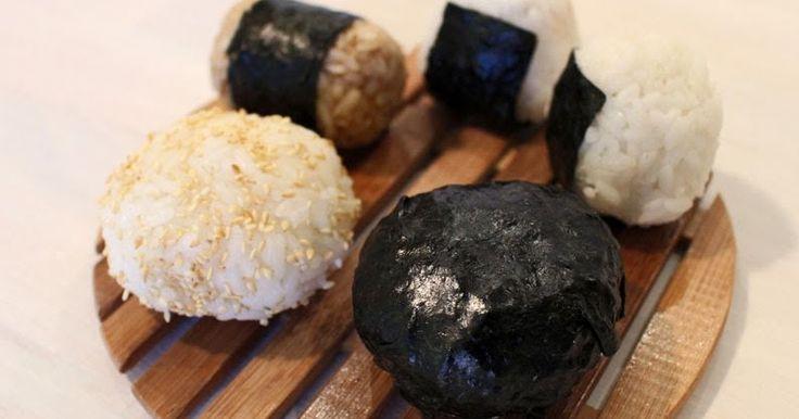 La mejor web de Recetas Japonesas en español. Cocina nipona con fotos y videos demostrativos. Glosario de ingredientes japoneses. Comentarios.