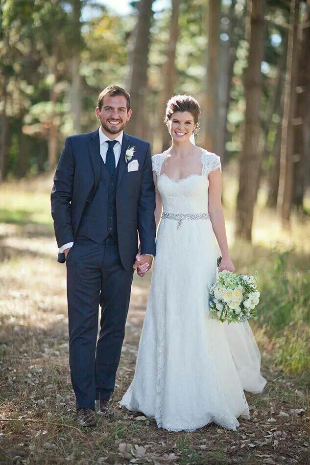 Auckland NZ wedding www.idophotography.co.nz
