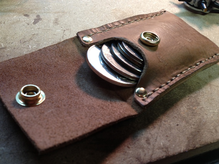 Leather Projects And Ideas Post A Pic Edcforums
