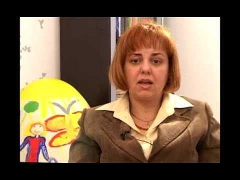 Educatie sau dresaj - Mirela Horumba - Itsy Bitsy   #parenting #educatie #MirelaHorumba #forumuldeparenting http://www.forumuldeparenting.ro http://mirelahorumba.ro