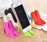 100% Brand New & High Quality Material:Silicone Color:yellow,white,Pink,black ,red,blue, green Size
