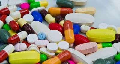 Shares of Sun Pharmaceuticals Industries Ltd are currently trading 2.19% lower at Rs. 742.15 on BSE despite the company announcing research collaborations with two world-class universities in the area of neurological diseases. - See more at: http://ways2capital-equitytips.blogspot.in/2015/12/sun-pharma-inks-research-pact-with.html#sthash.F2CcJvlm.dpuf