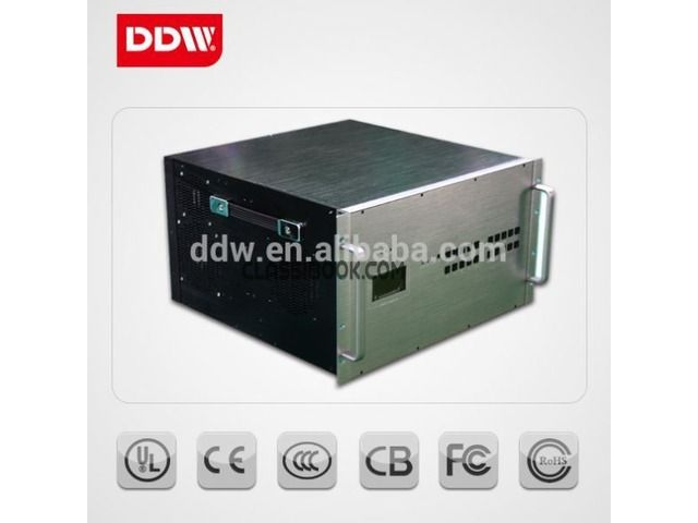 listing Planar Video Wall Processor is published on FREE CLASSIFIEDS INDIA - http://classibook.com/business-partner-in-bombooflat-50946