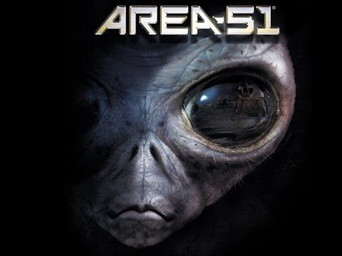 Area 51 | 10 Secrets About Area 51 You Never Knew