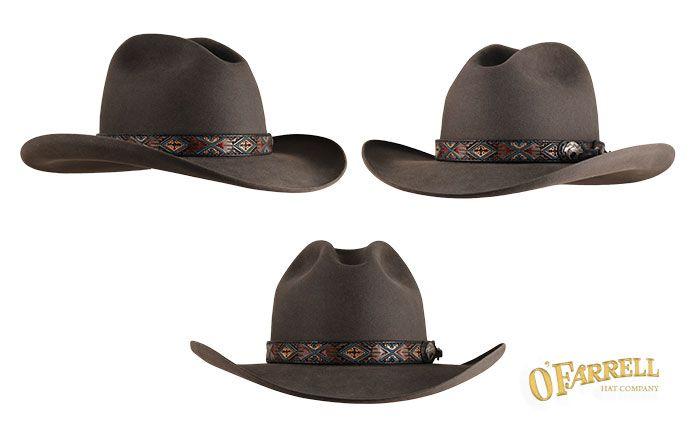 38da480a92a Harms Way 220 Custom Hats