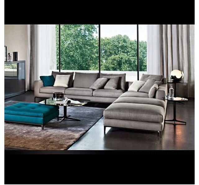 turquoise and gray living room 17 best images about living room dining room on 19676
