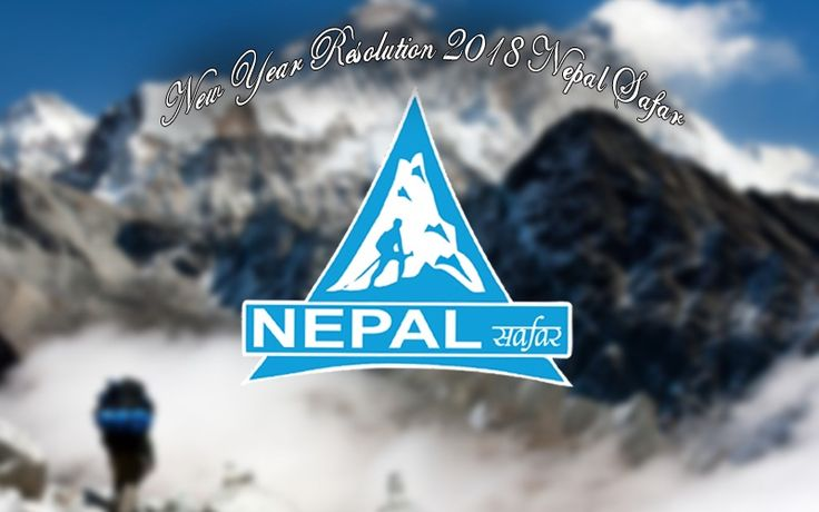 Nepal Safar offers Nepal holiday packages, Nepal vacation package, Trip to Nepal, Nepal Tourism, Nepal Travel Packages, cheap Nepal tour package from Gorakhpur. Plan your Nepal trip on cheap and affordable backpacking deals with Nepal Safar. Call for any query +917607003239.