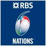 6 Nations in Bristol - the best places to watch the rugby