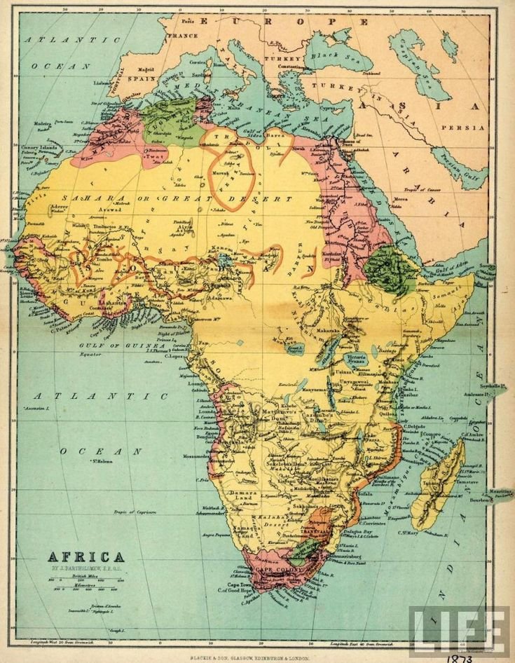 16 best Historic Maps images on Pinterest Maps, Cards and Vintage - new world map to print ks1