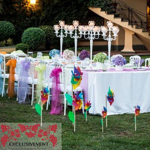 Clivo dei Cavalieri.   #Roma #Rome #matrimonio #wedding