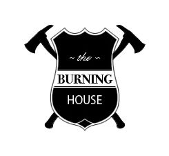 THE BURNING HOUSE If your house was burning, what would you take with you? It's a conflict between what's practical, valuable and sentimental. What you would take reflects your interests, background and priorities. Think of it as an interview condensed into one question.