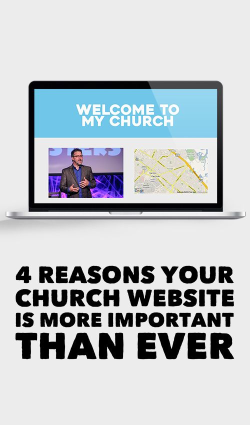 86 best Church ideas images on Pinterest