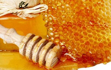 Recipes,Tips & Benefits Of Using Organic Raw Honey