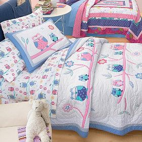 kid quilts | girls bedding girls bedding all boys bedding baby bedding teen bedding ...
