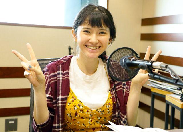 市川紗椰 相撲の次はプロレスに夢中! - TOKYO FM+