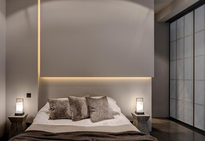 loft-open-space-ristrutturazione-apa-london-camera