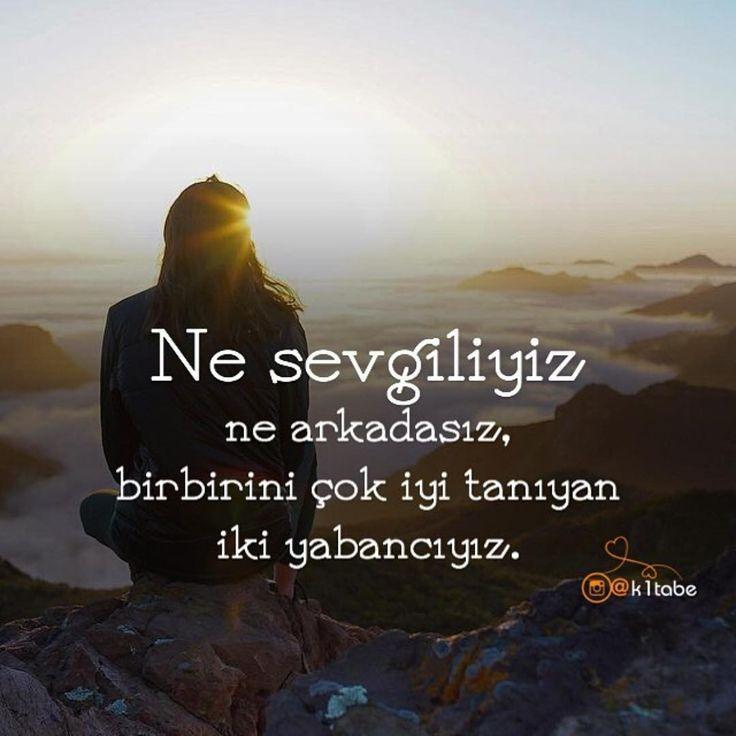 """4,749 Beğenme, 41 Yorum - Instagram'da SİİRLER ®  (@siirler): """". . . . #Ankara #istanbul #izmir #antalya #edebiyat #felsefe #siir #şiirsokakta #gunaydin…"""""""