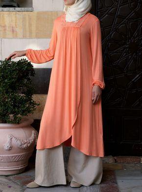 jilbab-tendance-2016-2017-look-32