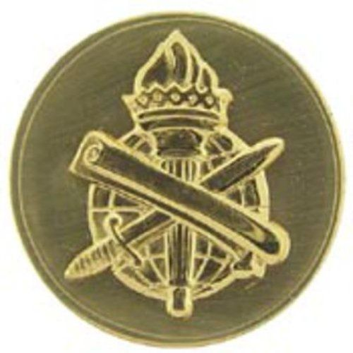 U.S. Army Civil Affairs Pin by FindingKing. $9.99. This is a new U.S. Army Civil Affairs Pin