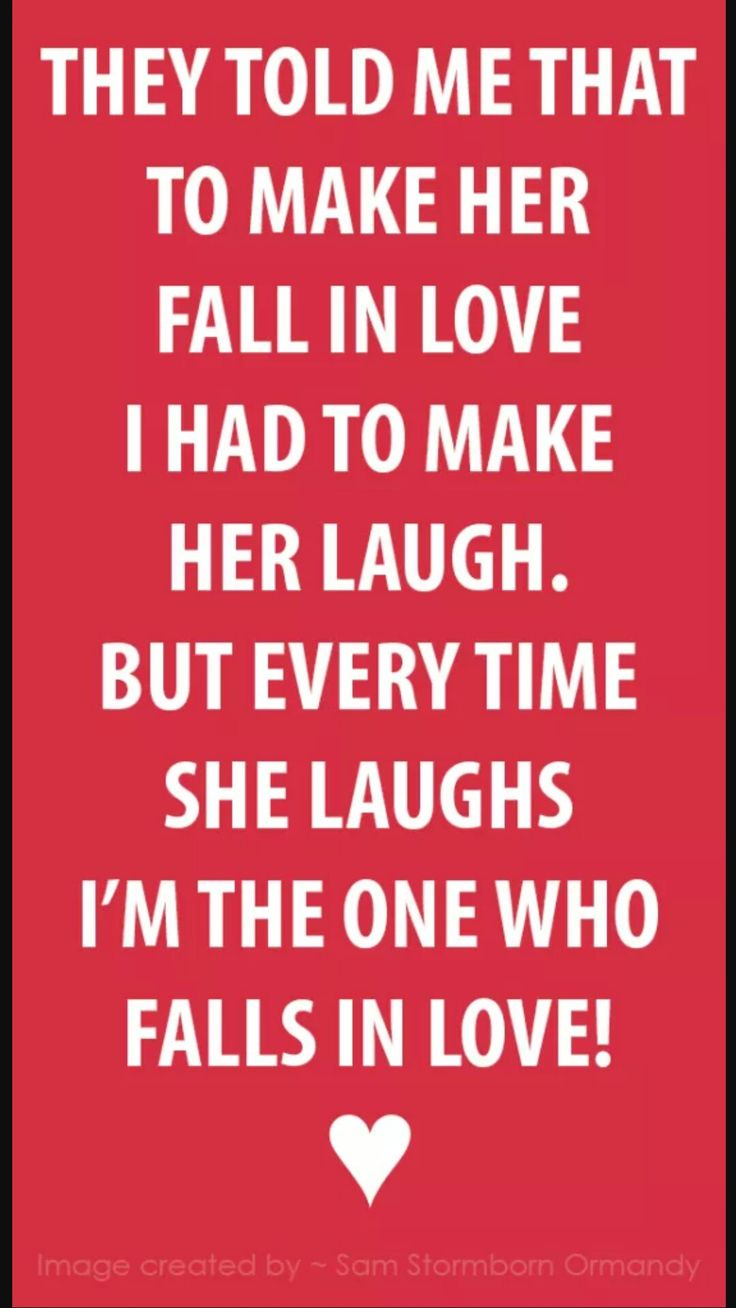 Quotes To Make Her Fall In Love 18 Best Reflexión Images On Pinterest  Bible Quotes Christian