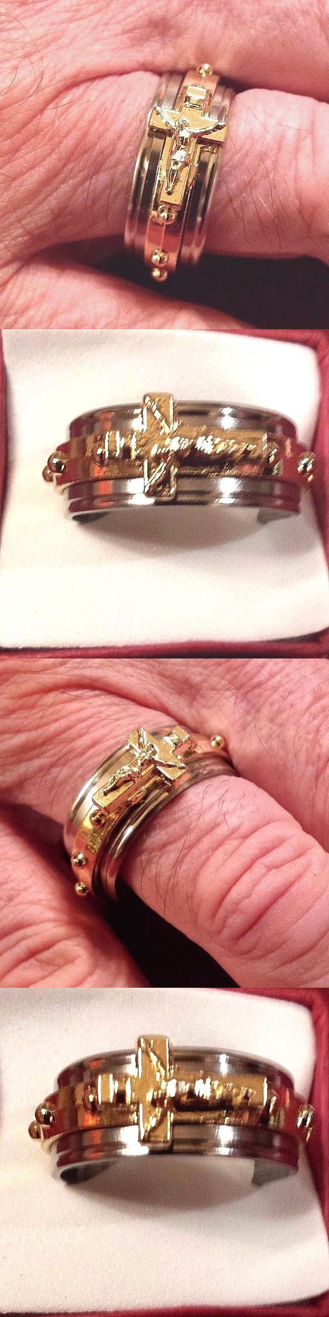 12 best Christian Jewelry images by Factory 46 on Pinterest ...