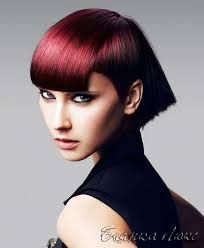 Best 25 Edgy Medium Haircuts Ideas On Pinterest Edgy