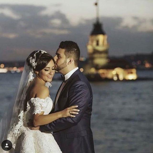 #istanbul#kizkulesi#maidentower#dügün#gelin#damat#gelinlik#ask#deniz#traum#rüya#gibi#groom#weddingphoto#weddingdress#weddingday#hochzeit#bride#türkei#gelinligim#follow#followme#follow4follow#followforlike#follow4follow4#sonsuzmasalim#ilovturks#iloveturks#askgram#askmasalim http://gelinshop.com/ipost/1491550354608551337/?code=BSzDSUbDPWp