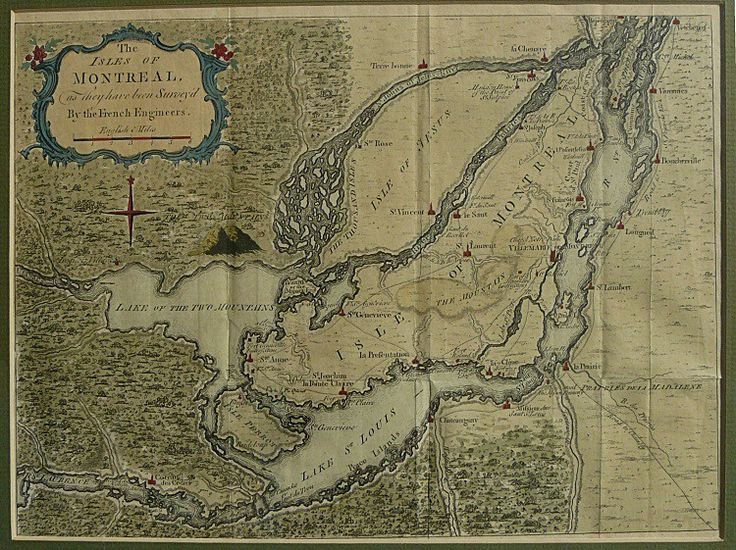 Image result for cartes historiques acadie