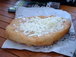"""Képtalálat a következőre: """"magyar ételek"""""""