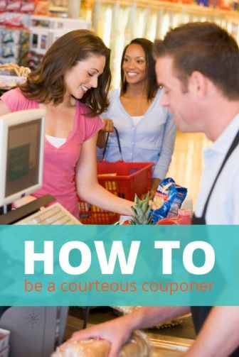 A Guide to Cordial Couponing