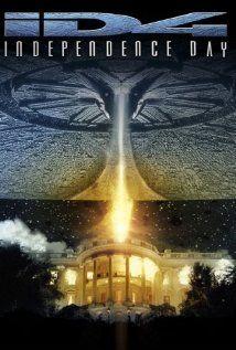 Independence Day: Aliens Movie, 90S Movie, Sci Fi Movie, Scifi, Good Movie, Jeff Goldblum, Favorite Movie, Watches, Independence Day