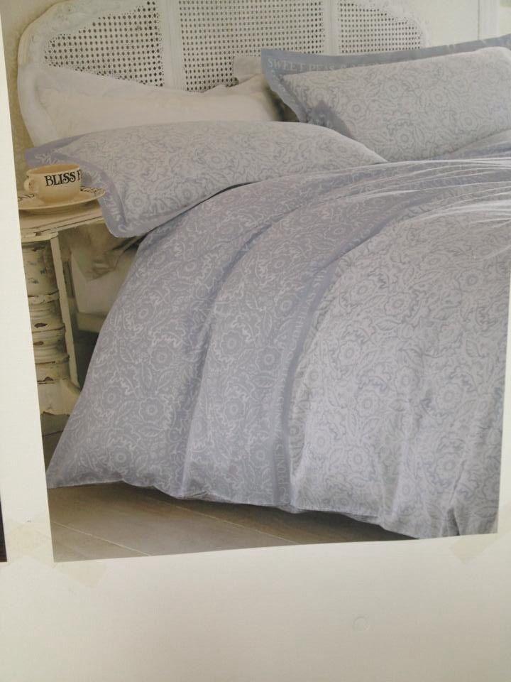 the 25 best emma bridgewater bedding ideas on pinterest. Black Bedroom Furniture Sets. Home Design Ideas
