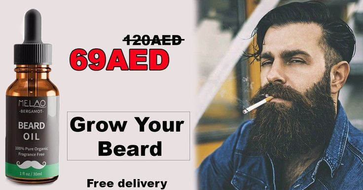 Treats dry and coarse hair while aiding in the stimulation of full and healthy growth. grow your beard Moisture-rich ingredients treat skin and hair follicles, helping to prevent dandruff and split ends associated with beard growth. The premium ingredients are all-natural cold-pressed jojoba oil, 100% Moroccan argan oil, and vitamin E. 100% all-natural ingredients within our products. 100% satisfaction guaranteed. No side effect natural 100% CASH ON DELIVERY | 1-3 DAYS DELIVERY | FREE RETURN