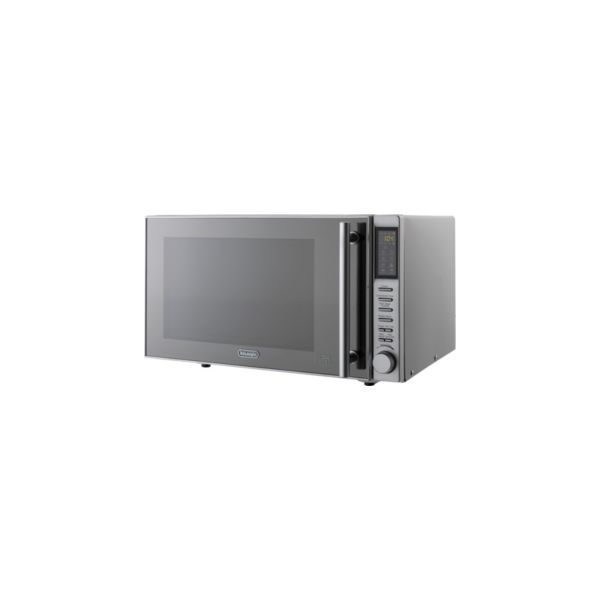Delonghi P90d25el B1b Stainless Steel With 38 Off Medium Size Countertop