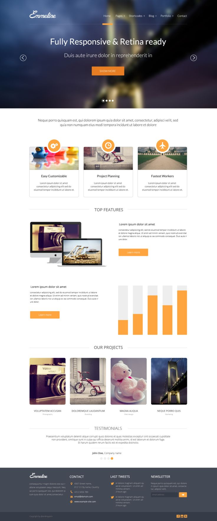 17 best images about psd templates business this post is a roundup of latest web elements from this includes latest ui kits fonts icons mock up templates web templates