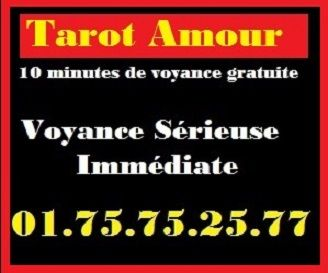 48 best Voyance par tchat images on Pinterest   Cartomancy ... 9ea3d8bcc2b2