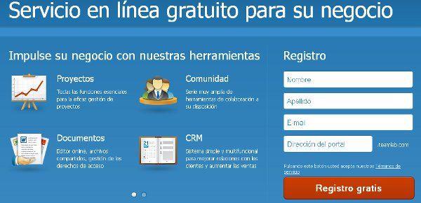 Herramientas Online Para Empresas – Editar Documentos – Gestionr Proyectos – Calendario etc
