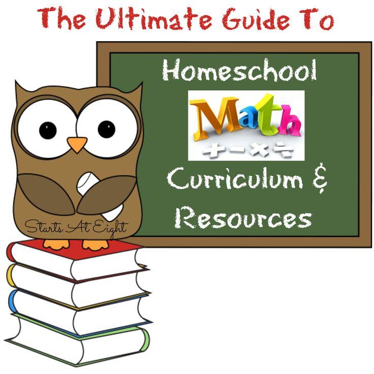 Free printable homeschool worksheets high school
