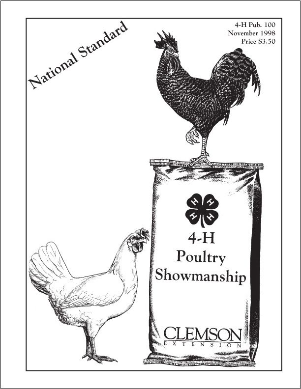 45 best Poultry Showmanship images on Pinterest | Backyard chickens ...