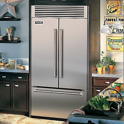 1000 id es sur le th me refrigerateur americain sur. Black Bedroom Furniture Sets. Home Design Ideas