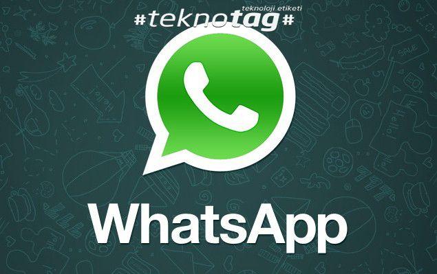 http://www.teknotag.net/whatsapp-son-gorulmeyi-ve-profil-fotografini-gizleme/  WhatsApp son görülmeyi ve profil fotoğrafını gizleme #teknotag teknotag