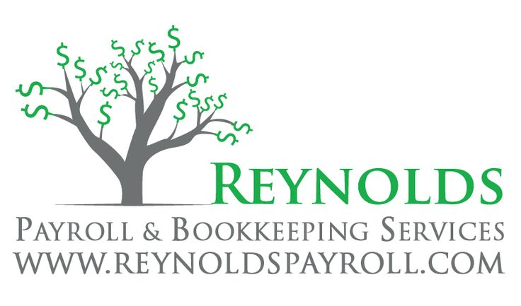 Are you doing your own payroll? Don't spend another year getting by with the online calculator. Provide your staff with proper pay stubs and yourself with peace of mind. Contact Reynolds Payroll & Bookkeeping Services today at: info@reynoldspayroll.com.