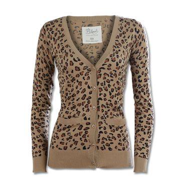 emma_fashion added this item to Fashiolista: http://www.fashiolista.com/item/3959358/