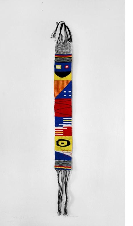 Weaving by Hannah Waldron: Ethnic Textiles, Good Ideas, Fiber Goodness, Art Inspiration, Diy Jewellery, Funky Folky, Mixed Media, Hannah Waldron
