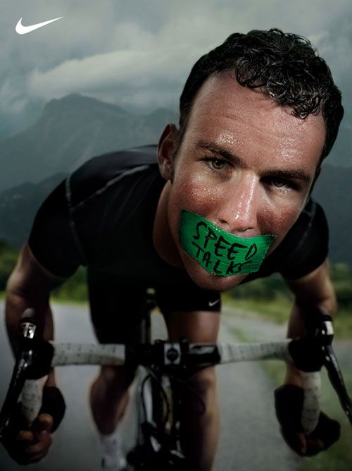Mark Cavendish... what else to say?