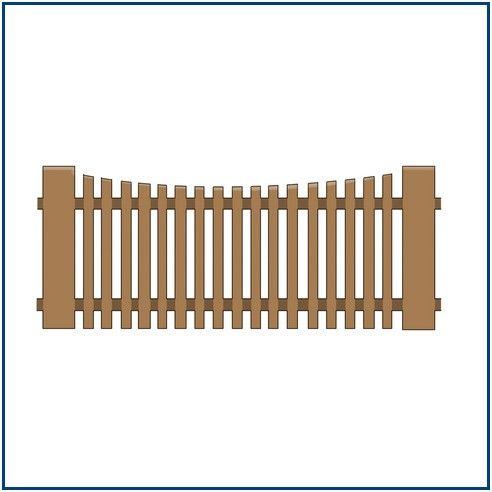 Supernormal Cheap Dog Fences